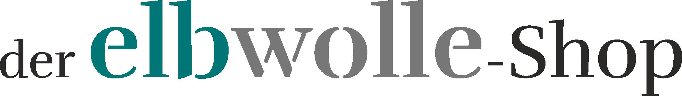 elbwolle-Logo
